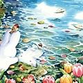 messageImage_1621508805312.jpg
