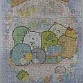 2021.05.24 300pcs Jewelry Box 珠寶盒-角落生物 (2).jpg