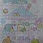 2021.05.25 300pcs Merry-go-round 旋轉木馬-角落生物 (2).jpg