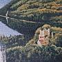 2021.05.27 6000pcs Neuschwanstein Castle (8).jpg