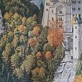 2021.05.27 6000pcs Neuschwanstein Castle (13).jpg