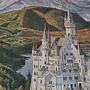 2021.05.27 6000pcs Neuschwanstein Castle (12).jpg