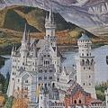 2021.05.27 6000pcs Neuschwanstein Castle (14).jpg