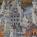 2021.05.27 6000pcs Neuschwanstein Castle (15).jpg