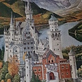 2021.05.27 6000pcs Neuschwanstein Castle (16).jpg