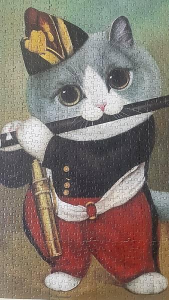 2021.05.28-05.30 Le Joueur de fifre - Meow (2).jpg