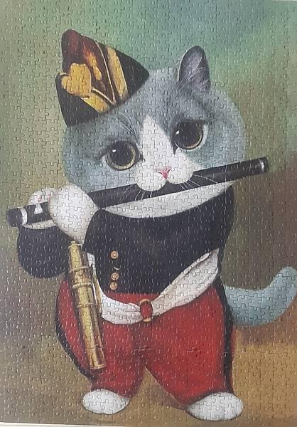 2021.05.28-05.30 Le Joueur de fifre - Meow (3).jpg