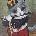 2021.05.28-05.30 Le Joueur de fifre - Meow (1).jpg