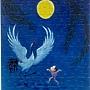 2021.06.22 108pcs Dancing Crane 翩然起舞-同一個月亮 (1).jpg