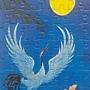 2021.06.22 108pcs Dancing Crane 翩然起舞-同一個月亮 (2).jpg