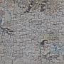 2021.07.04 500pcs 璀璨敦煌系列:榆林窟第3窟-文殊菩薩赴會圖 Yulin Grottoes Cave 003 Main chamber West Wall - Gentle Glory (6).jpg