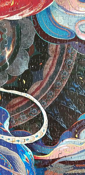 2021.07.06-07.07 1000pcs 璀璨敦煌系列:曼舞飛天 (5).jpg