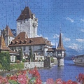 2021.07.12 500pcs Oberhofen, Switzerland (2).jpg