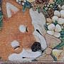 2021.07.14 300pcs 晚安系列-狐狸 (2).jpg