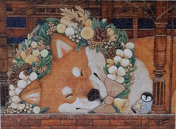 2021.07.14 300pcs 晚安系列-狐狸 (1).jpg