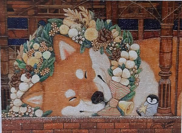 2021.07.14 300pcs 晚安系列-狐狸 (3).jpg