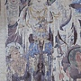 2021.07.16-07.18  800pcs 璀璨敦煌系列:第57窟-觀音菩薩像 Mogao Grottoes Cave 057 Main Chamber South Wall (8).jpg