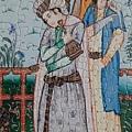 2021.07.27-07.28 1000pcs Persian Art (12).jpg