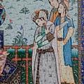 2021.07.27-07.28 1000pcs Persian Art (4).jpg