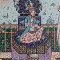 2021.07.27-07.28 1000pcs Persian Art (3).jpg