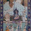 2021.07.27-07.28 1000pcs Persian Art (2).jpg