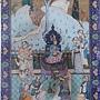 2021.07.27-07.28 1000pcs Persian Art (1).jpg