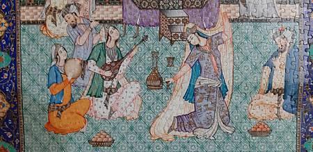 2021.07.27-07.28 1000pcs Persian Art (6).jpg
