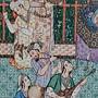 2021.07.27-07.28 1000pcs Persian Art (5).jpg