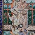2021.07.27-07.28 1000pcs Persian Art (10).jpg