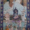 2021.07.27-07.28 1000pcs Persian Art (8).jpg