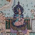 2021.07.27-07.28 1000pcs Persian Art (7).jpg