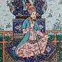 2021.07.27-07.28 1000pcs Persian Art (11).jpg