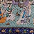 2021.07.27-07.28 1000pcs Persian Art (9).jpg