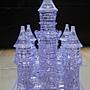2011.04.03 105片3D水晶立體拼圖:夢幻城堡 (44).JPG