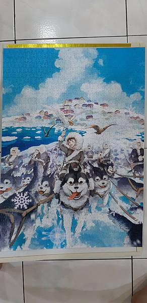 2021.08.03-08.04 1000pcs 拉雪橇 (4).jpg