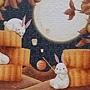 2021.08.29 300pcs Jade Rabbit and Moon Cake 玉兔與月餅 (2).jpg