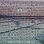 2021.08.31 126pcs Taiwan Puzzle Days 2021 (2).jpg