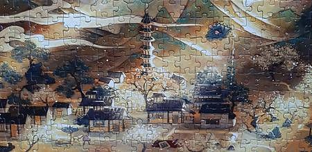 2021.09.07-09.08 800pcs 江南百景圖 (3).jpg