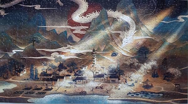 2021.09.07-09.08 800pcs 江南百景圖 (1).jpg