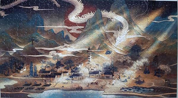 2021.09.07-09.08 800pcs 江南百景圖 (6).jpg