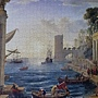 2021.09.13 1000pcs The Departure of the Queen of Sheba (11).jpg