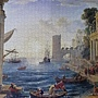 2021.09.13 1000pcs The Departure of the Queen of Sheba (1).jpg