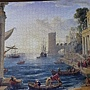 2021.09.13 1000pcs The Departure of the Queen of Sheba (2).jpg