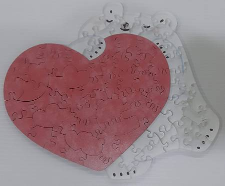 2021.09.22 72pcs Love Bac Bac 白白吃抱抱 (1).jpg