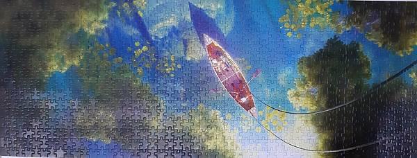 2021.09.25 800pcs 叢林密語 (4).jpg