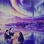 2021.09.26-09.27 1200pcs Morning Song 早晨之歌 (4).jpg