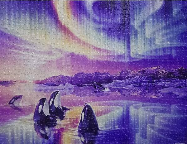 2021.09.26-09.27 1200pcs Morning Song 早晨之歌 (5).jpg
