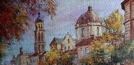 2021.09.29 500pcs 多明尼加大教堂 (3).jpg