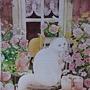 2021.10.14-10.17 1200pcs A Cat in the Rose Garden 悄然盛開 (1).jpg