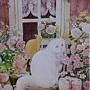 2021.10.14-10.17 1200pcs A Cat in the Rose Garden 悄然盛開 (2).jpg